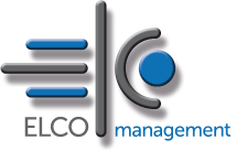 Homepage ELCO management